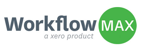 WorkflowMax - a xero product