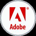 time tracker using Adobe