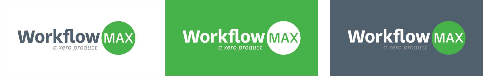 workflowmax-logo-options