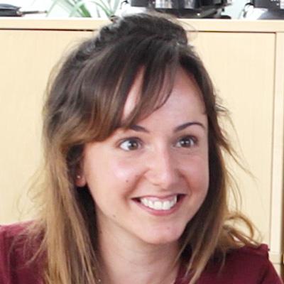 Ruth Cole