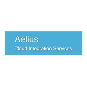 Aelius - A WorkflowMax advisor