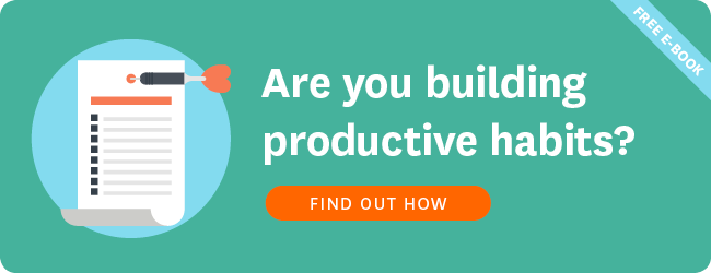 8 Simple Strategies for Measuring Productivity at Your Company