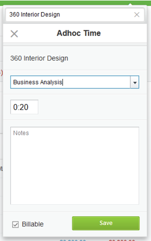 Why You Should Switch To The New Workflowmax User Interface Ui
