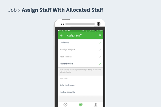 3. Job-view-assign-staff-with-allocated-staff.png