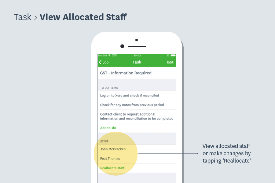 5. Task-View-Allocated-Staff.png