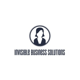 Invisible Business Solutions