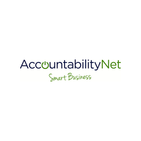 Accountabilitynet Limited