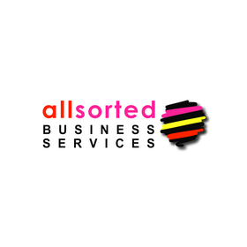 All Sorted Business Services