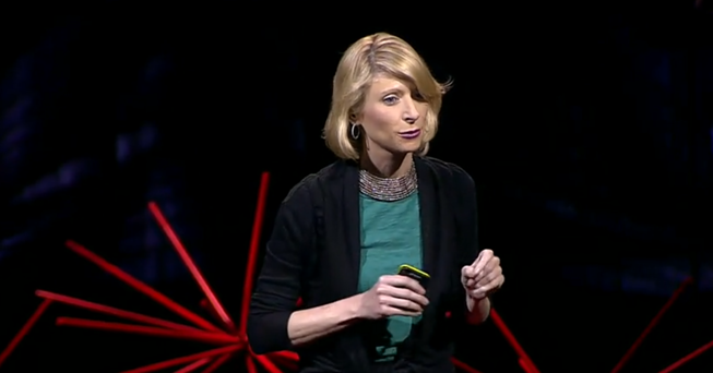 Amy Cuddy TED talks for entrepreneurs.png