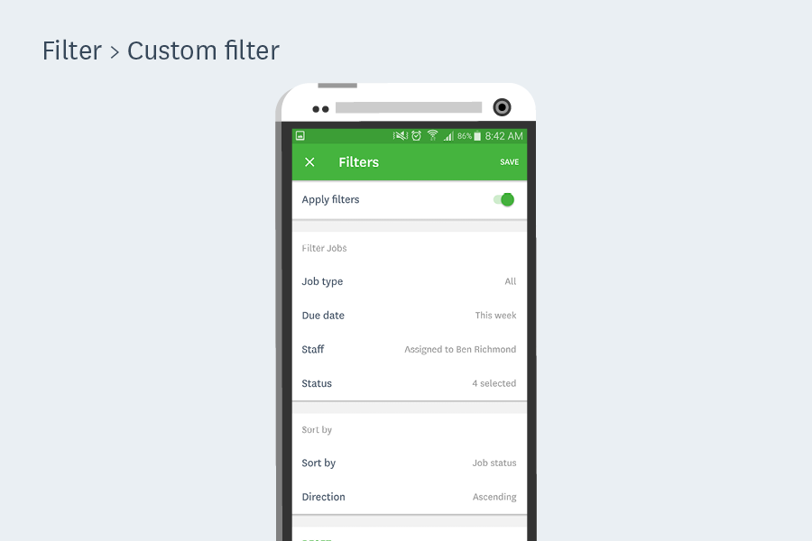 Android-Job-Filters-custom-filter.png