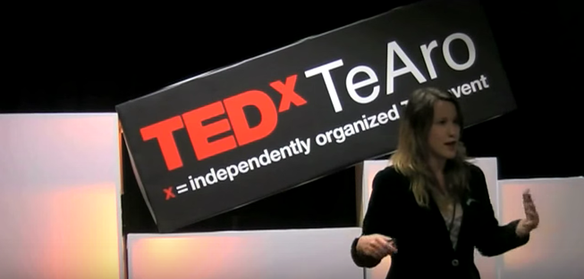 Anna Guenther 25 TED Talks to inspire entrepreneurs.png