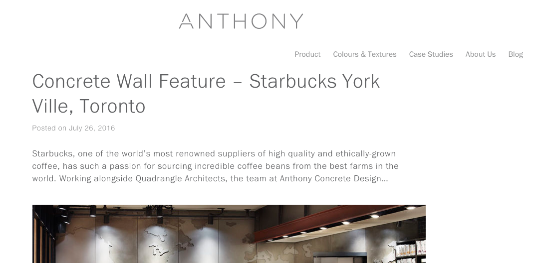 Anthony_Concrete_Design_Blog.png