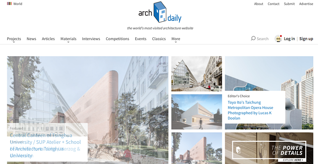 ArchDaily_Blog.png