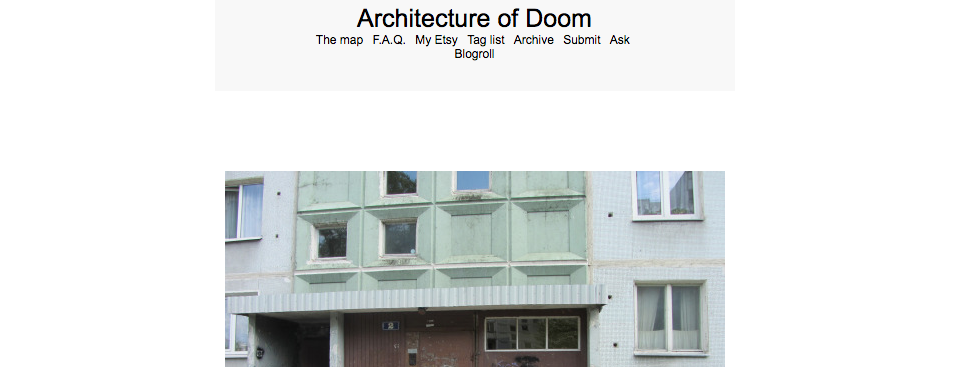 Architecture_of_Doom_Blog.png
