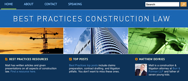 Best_Practices_Construction_Law.png