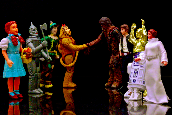 Wizard_of_Oz_Meets_Star_Wars