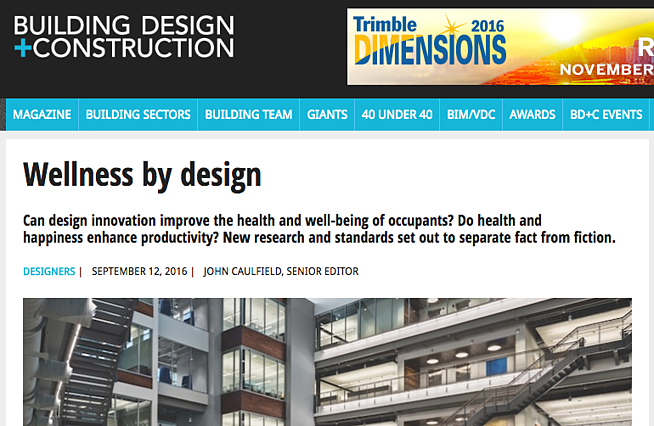 Building_Design__Construction_BDC_Blog.png
