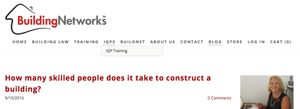 Building_Networks_Construction_Blog.png