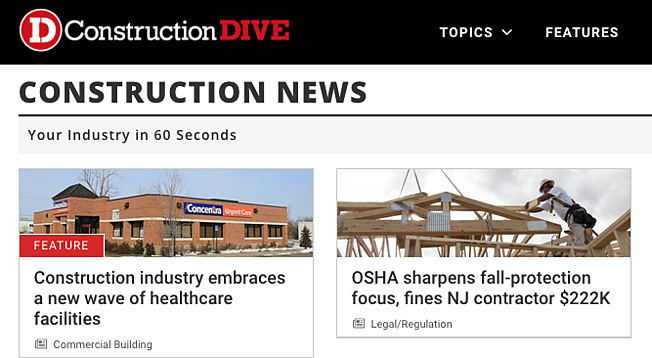 Construction_Dive_Blog.png