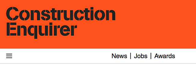 Construction_Enquirer_Blog.png