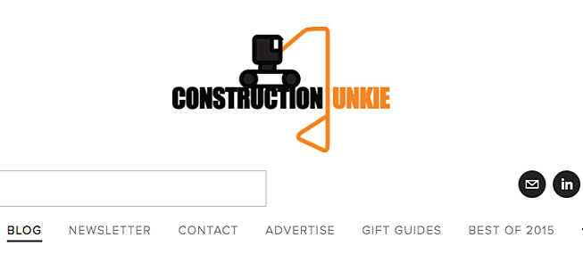 Construction_Junkie.png