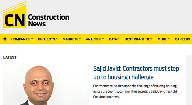 Construction_News_UK_Blog.png