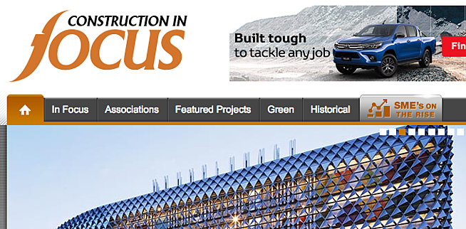 Construction_in_Focus_Blog.png