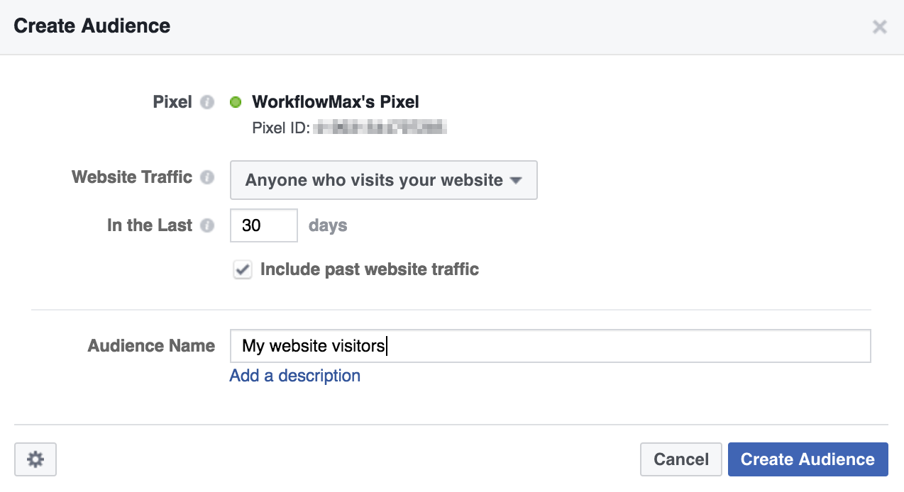 Create Custom Audience Facebook Retargeting 2.png