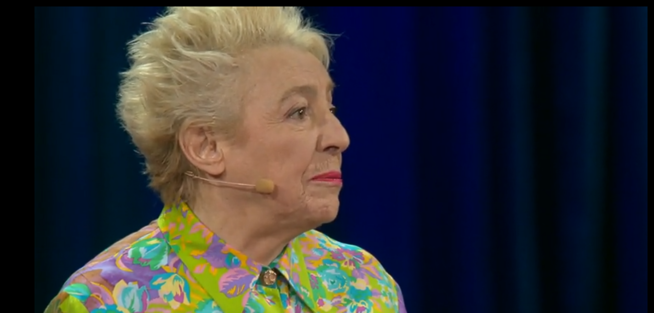 Dame Stephanie Shirley 25 ted talks to inspire entrepreneurs.png