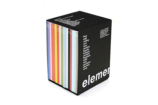 Elements_Rem_Koolhaas_Christmas_Gifts_for_Architects.jpg