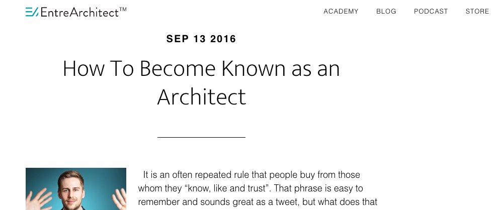EntreArchitect_Blog.png