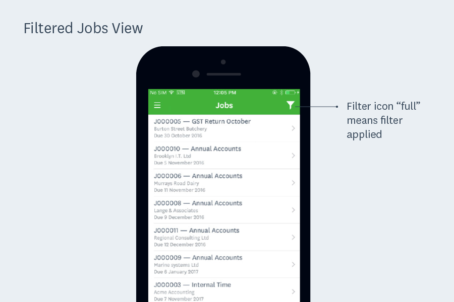 Filtered-jobs-view.png