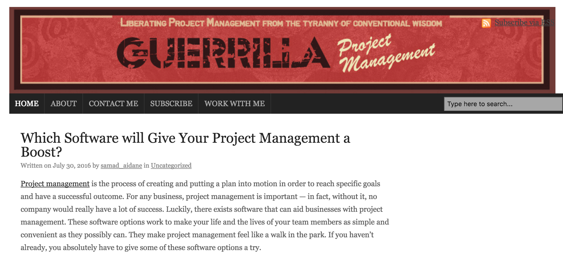 Guerilla_Project_Management.png