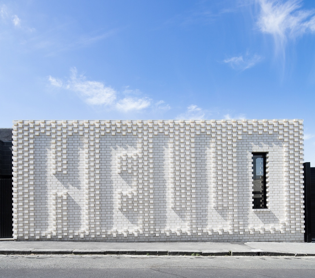 Hello House by OOF! Architecture | Photo: Nic Granleese.jpg