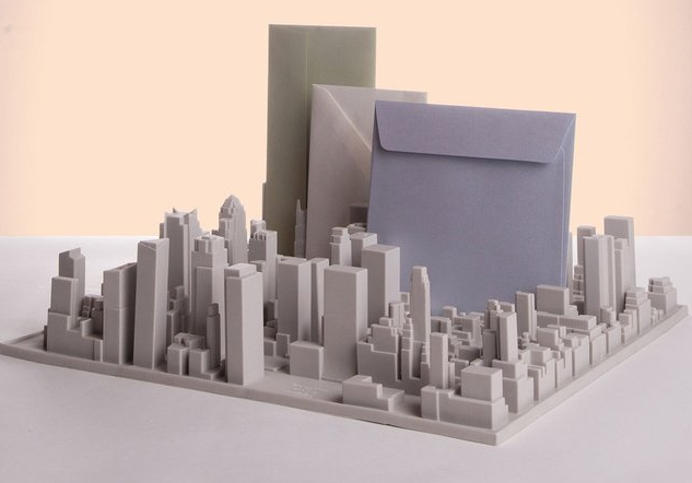 Inception Desk Organiser Christmas Gifts for Architects.png