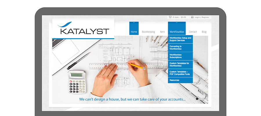 Katalyst-website.png