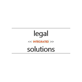 Legal Integrated Solutions Ltd