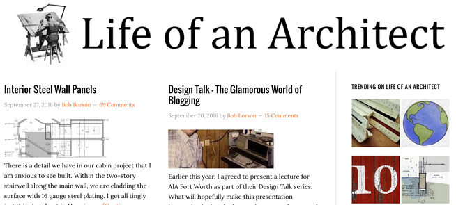 Life_of_an_Architect_Blog.png