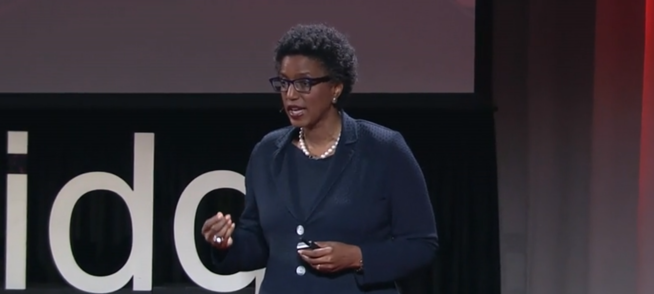 Linda Hill 25 incredible TED talks to inspire entrepreneurs.png
