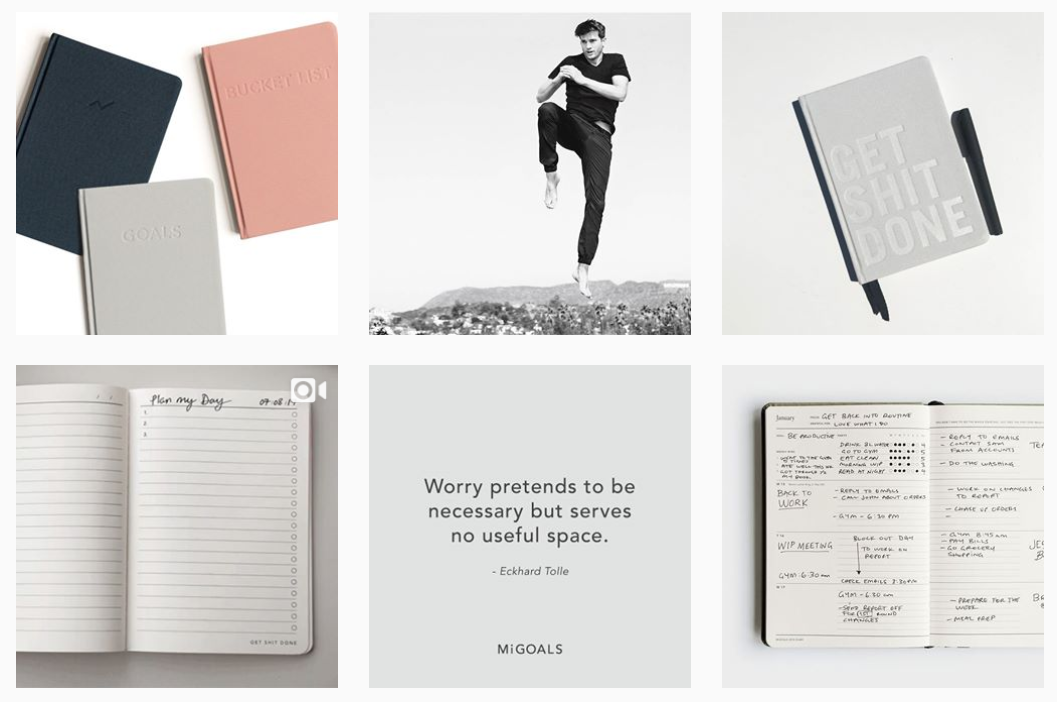 MiGoals notebooks.png