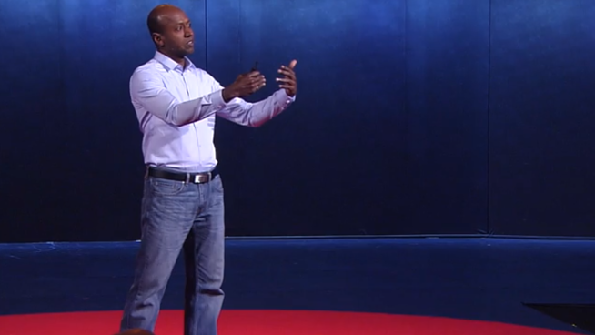 Navi Radjou 25 Incredible TED Talks to Inspire Entrepreneurs .png