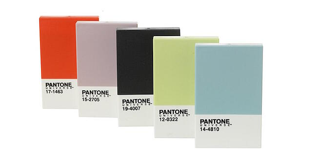 Pantone Business Card Holder.jpg