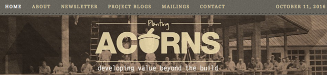 Planting_Acorns_Construction_Blog.png