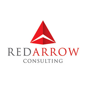 Red-Arrow-Logo-Stacked-RGB-WEB-Res-1.jpg