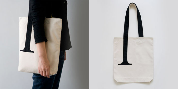 Serif Tote Bag Christmas Gifts for Creatives.png