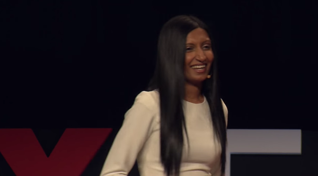 Shama Lee TED talks to inspire entrepreneurs.png