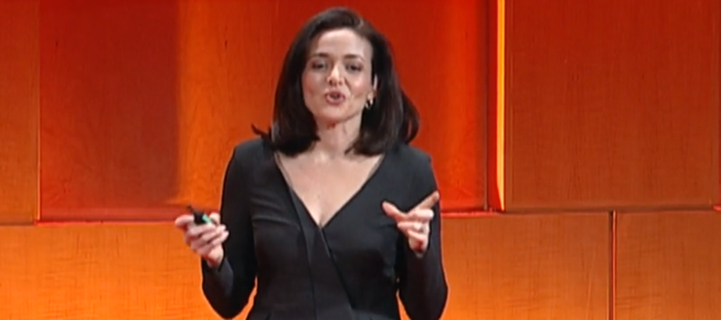 Sheryl Sandberg TED Talks for Entrepreneurs.png