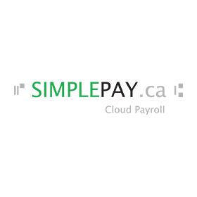 SimplePay - WorkflowMax Add-On