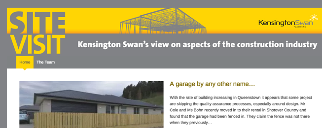 Site_Visit_Kensington_Swan_Construction_Blog.png