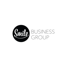 Smile Business Group
